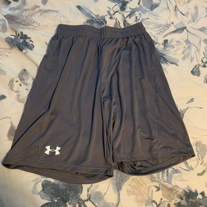 💙 Under Armour Shorts 💙